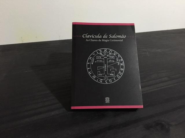 Clavicula-de-salomao-as-chaves-da-magia-cerimonial-Salomão