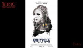 Amityville-O-Despertar-nefasto-terror-0