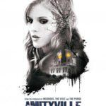Amityville-O-Despertar-nefasto-terror-12