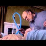 Amityville-O-Despertar-nefasto-terror-2