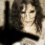 Exorcismo-no-Vaticano-nefasto-terror-1