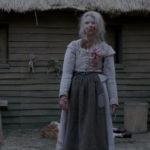a-bruxa-nefasto-terror-13