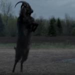 a-bruxa-nefasto-terror-18