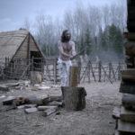 a-bruxa-nefasto-terror-19