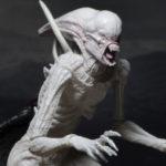 alien-covenant-terror-nefasto-6