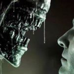 alien-covenant-terror-nefasto-7