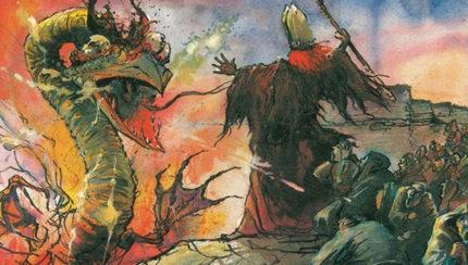 coulobre-demonios-devoradores-terror-nefasto-site
