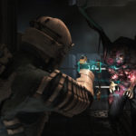 dead-space-terror-nefasto-1