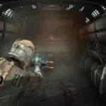 dead-space-terror-nefasto-2
