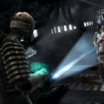 dead-space-terror-nefasto-3
