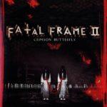 fatal-frame-2-nefasto-terror-01