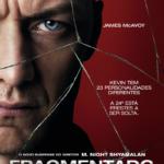 fragmentado-terror-nefasto-2