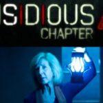 sobrenatural-4-insidious-terror-nefasto-2