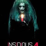 sobrenatural-4-insidious-terror-nefasto-5