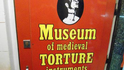 museu-dos-instrumentos-de-tortura-medieval