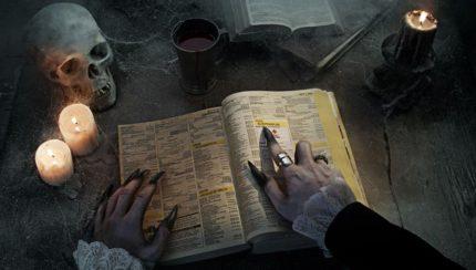 10-documentarios-ocultismo-bruxaria-satanismo