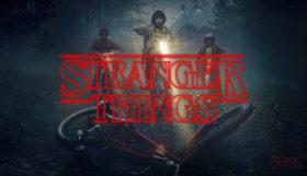nova-temporada-stranger-things-terror-nefasto
