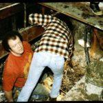 John Wayne Gacy Palhaço Assassino