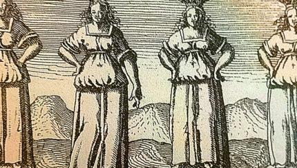 Tábua de Esmeralda por Joannes Grasseus