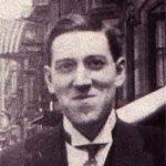Howard_Phillips_Lovecraft-nefasto-terror-2