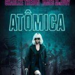 atomica-terror-nefasto-1