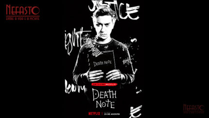 death-note-nefasto-terror-0