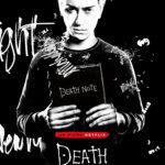 death-note-nefasto-terror-7