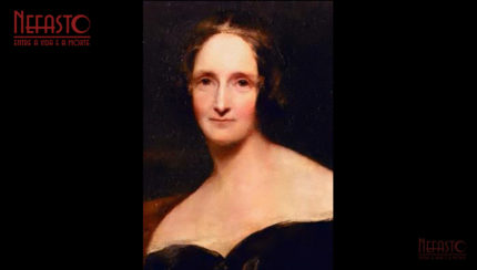 mary-shelley-terror-nefasto