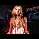 suspiria-terror-nefasto-4