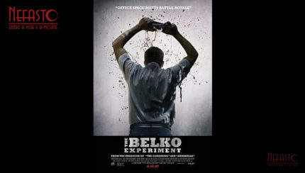the-belko-experiment-terror-nefasto-0