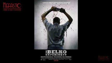 the-belko-experiment-terror-nefasto-0
