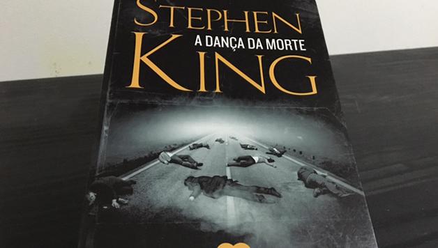 A dança da morte – Stephen King