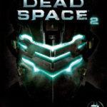 Dead_Space_2_terror-nefasto