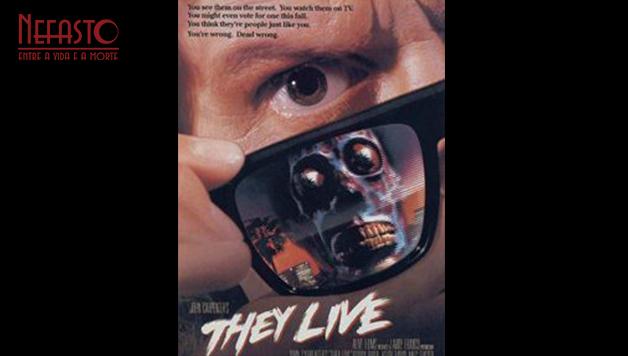 Eles Vivem