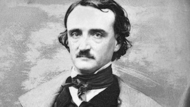 Manuscrito Encontrado numa Garrafa – Edgar Allan Poe