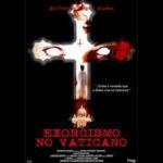 Exorcismo-no-Vaticano-nefasto-terror