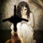 Exorcismo-no-Vaticano-nefasto-terror-2