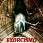 Exorcismo-no-Vaticano-nefasto-terror-6