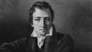 Deuses no Exílio – Heinrich Heine