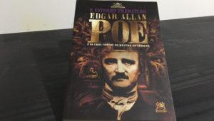 O Enterro Prematuro – Edgar Allan Poe