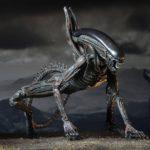 alien-covenant-terror-nefasto-5