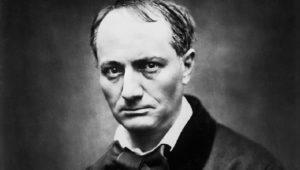O Jogador Generoso – Charles Baudelaire