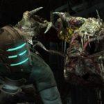 dead-space-terror-nefasto-4
