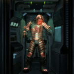 dead-space-terror-nefasto-8