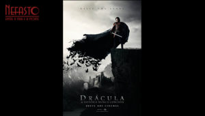 Drácula – A História Nunca Contada