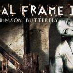fatal-frame-2-nefasto-terror-03