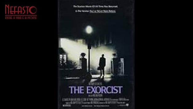 O Exorcista – Filme