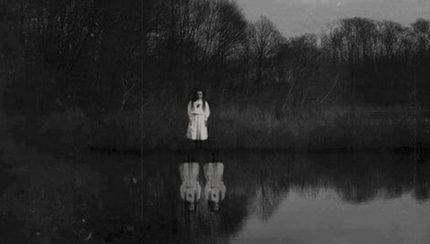 reflexo-espelhos-medo-fastasmas-espirito-terror-nefasto