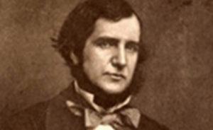 O Fantasma e o Consertador de Ossos – Joseph Sheridan Le Fanu