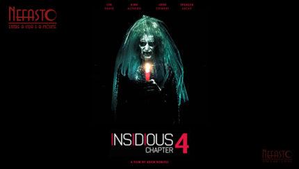 sobrenatural-4-insidious-terror-nefasto-0